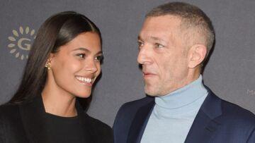 VIDEO- Tina Kunakey et Vincent Cassel se sont bien amusés pendant la cérémonie des César