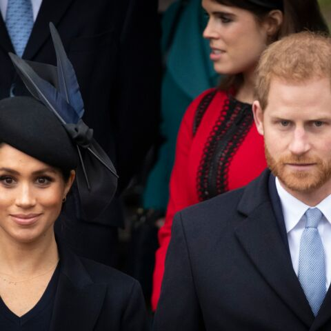 Quand harry rencontre meghan romance royale replay