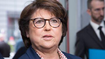 VIDEO – Martine Aubry remet à leur place deux ministres lors d'une visite officielle à Lille