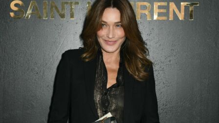 Opinion carla bruni sex pictures your