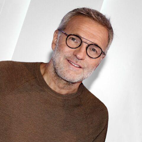 Quand Laurent Ruquier rend hommage à Karl Lagerfeld… et en profite pour tacler les Gilets jaunes