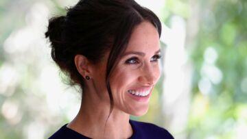 PHOTOS: Les plus belles coiffures pour mettre en valeur les cheveux bruns comme les stars