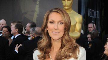 Céline Dion partage avec ses fans un émouvant souvenir à l'occasion des Oscars