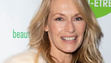 PHOTOS – Sharon Stone, Brigitte Macron, Adriana Karembeu… les astuces make-up de stars pour faire plus jeune que leur âge