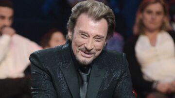 VIDÉO – Johnny Hallyday: cette fierté dont il parlait souvent