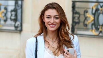 PHOTO – Rachel Legrain-Trapani, sexy en maillot à Marrakech: un message subliminal pour son ex Benjamin Pavard?