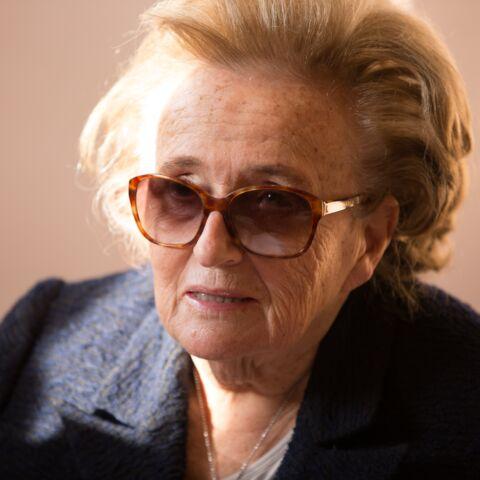 """Bernadette Chirac """"fatiguée"""" et """"fragile"""": comment un biographe a ravivé sa mémoire"""