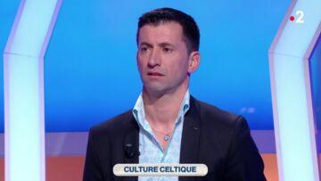 """""""C'est une escroquerie"""": un candidat de Nagui déçu, pousse un coup de gueule contre la production"""