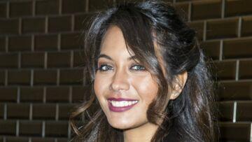 Vaimalama Chaves, Miss France au grand coeur: cette lettre bouleversante qu'elle a écrite à un fan