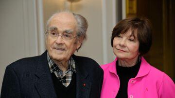 L'étonnant projet de Macha Méril pour rendre hommage à Michel Legrand