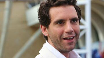Mika: ce drame familial qui l'a bouleversé