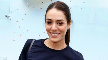 Sofia Essaïdi (Keplers) bientôt maman? Elle se confie