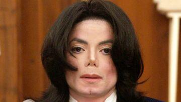 Document choc sur Michael Jackson: les internautes choqués