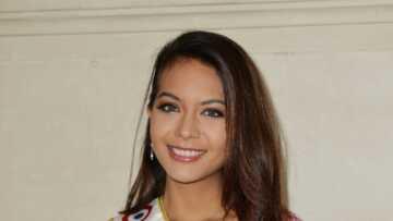 Vaimalama Chaves (Miss France 2019) dévoile sa routine beauté
