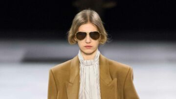 VIDEO – La Minute Fashion Week : Céline