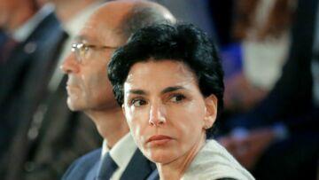 «Tata flingueuse, Cruella», Rachida Dati pas épargnée par un célèbre chroniqueur politique
