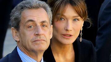 Carla Bruni fan d'un ministre d'Emmanuel Macron… son mari un peu moins