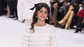 VIDEO – La minute de Fashion Week : Chanel