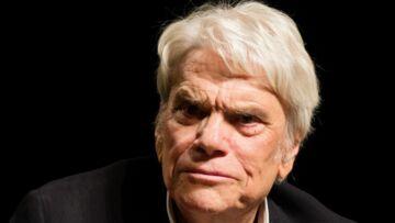 Pierre Arditi avait diagnostiqué le cancer de Bernard Tapie dans un film