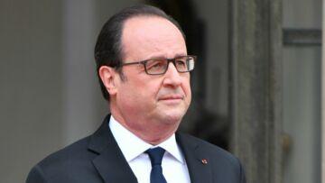 «Un cas difficile»: quand Agnès b. raconte l'étonnant relooking de François Hollande quand il était à l'Elysée