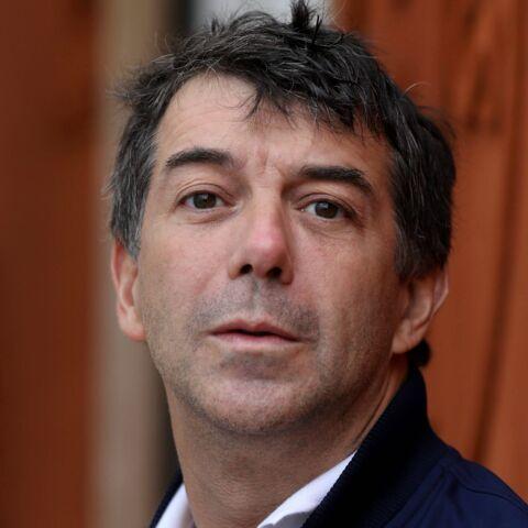 """La directrice de l'agence de Stéphane Plaza séquestrée """"choquée"""" après son enlèvement: ce que l'on sait sur le suspect"""
