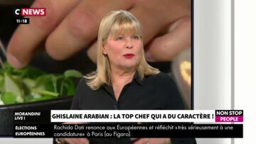 """VIDEO – """"Ils ont le melon"""", les candidats de Top Chef 2019 critiqués"""
