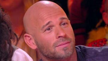Franck Gastambide se confie sur son couple avec Sabrina Ouazani: «ça la gêne d'en parler»