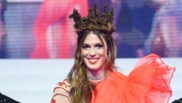 PHOTO – La petite sœur d'Iris Mittenaere n'a (vraiment) rien à envier à Miss Univers