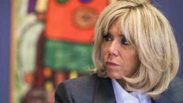 """Un comportement """"minable"""": Quand Brigitte Macron se lâche contre un ancien ministre"""
