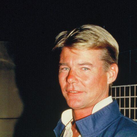 Jan-Michael Vincent, le héros de Supercopter est décédé: alcool, violence, maladie, retour sur sa descente aux enfers