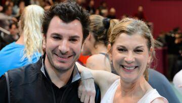 Les Enfoirés 2019: pourquoi Michèle Laroque et Michaël Youn étaient absents?