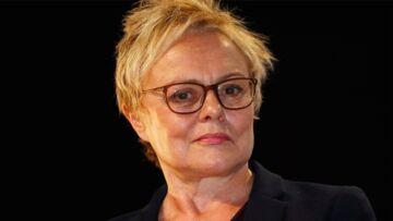 """Muriel Robin harcelée sur les réseaux depuis sa """"prise de bec"""" avec Jean-Marie Bigard"""
