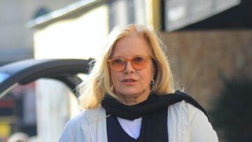 «Laeticia fait le contraire de ce qu'aurait voulu Johnny», Sylvie Vartan hérissée contre la veuve du rockeur