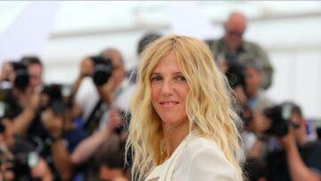 Sandrine Kiberlain: cette chose folle qu'elle serait prête à faire pour sa fille Suzanne