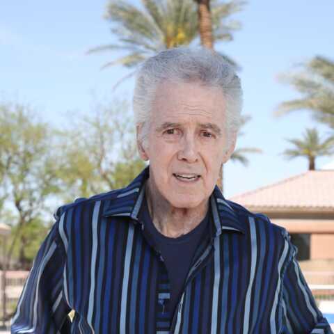 Jed Allan, l'un des héros de la série Santa Barbara, est décédé