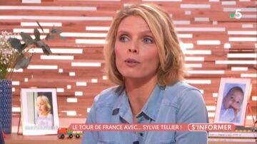VIDEO – Sylvie Tellier a ajouté un règlement inédit dans le concours Miss France