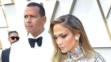 Le chéri de Jennifer Lopez infidèle… La bomba humiliée 2 jours après ses fiançailles
