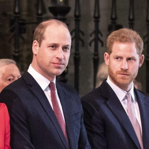 PHOTOS – Meghan Markle et Kate Middleton, plus belles l'une que l'autre lors d'une rare sortie en commun