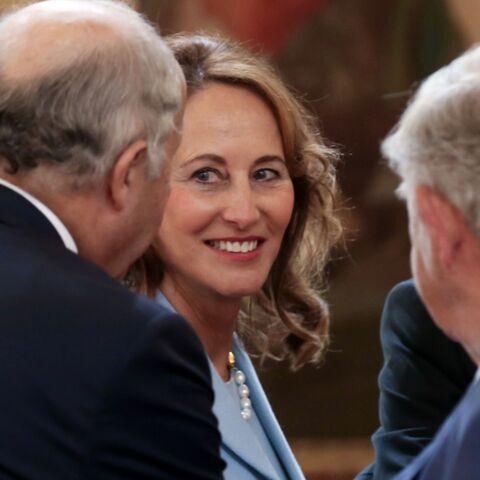 """""""Ségolène Royal plus misogyne que les hommes politiques"""": un ancien ministre de François Hollande se lâche"""