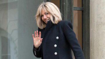 """""""Brigitte Macron a fait une erreur en quittant le navire"""", le jour où un de ses proches s'est inquiété"""