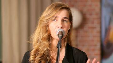 VIDÉO – Revivez le live de Barbara Carlotti dans l'appart