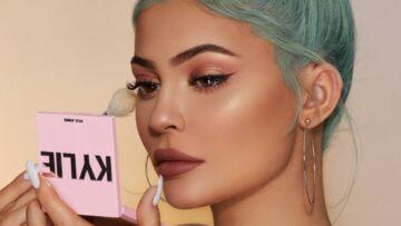 Kylie Jenner, la demi-soeur de Kim Kardashian: comment elle a réussi à devenir la milliardaire la plus jeune du monde
