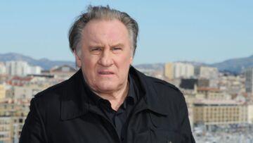 Gérard Depardieu fainéant? Quand l'acteur explique pourquoi il utilise… une oreillette