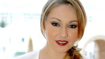 Jessica Marquez (Star Academy) dévoile la maladie qui lui a fait prendre du poids