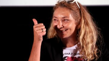 EXCLU – Capitaine Marleau: Pour Corinne Masiero, tourner avec Isabelle Adjani, c'est «du gâteau»!