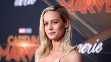 Qui est Brie Larson, la star de Captain Marvel?