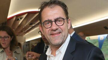 Michel Sarran (Top Chef): il doit sa carrière au culot de sa mère!