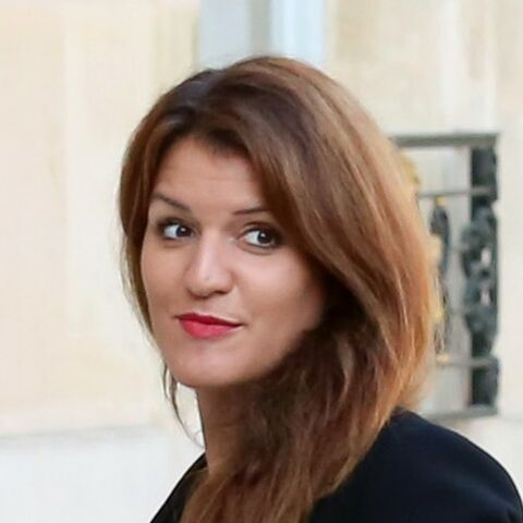 Marlène Schiappa: son étonnant soutien à… Emily Ratajkowski