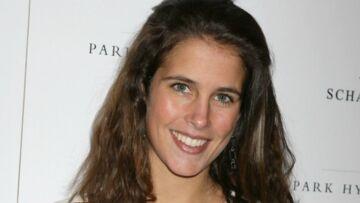 Clémence Castel atteinte d'une tumeur hormonale: ce que les médecins lui ont «vivement déconseillé»