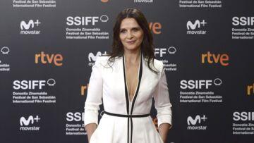 PHOTOS – Monica Bellucci, Estelle Lefébure, Carla Bruni: elles ont 50 ans et sont toujours aussi sublimes